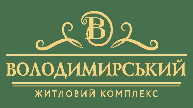 ЖК Владимирский