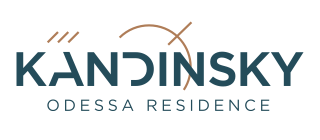 Kandinsky Odessa Residence