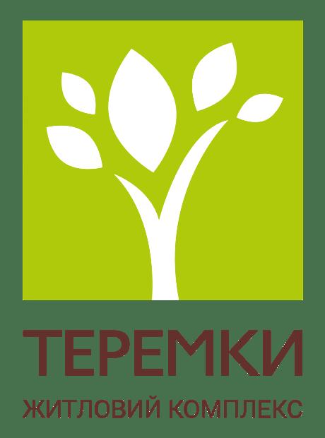ЖК Теремки