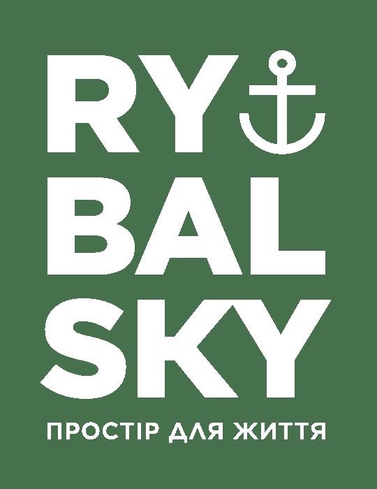 Житловий район Rybalsky