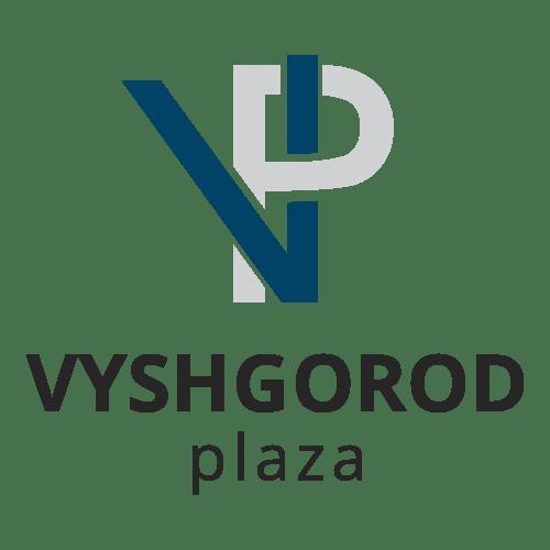 ЖК Вишгород Плаза