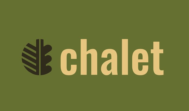 ЖК Chalet