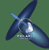 ЖК POLARIS Home&Plaza