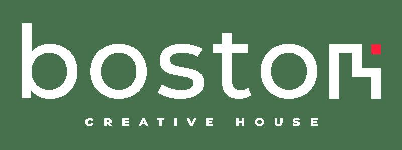 BOSTON Creative House