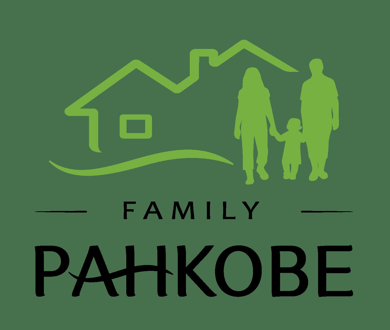 ЖК Ранкове Family