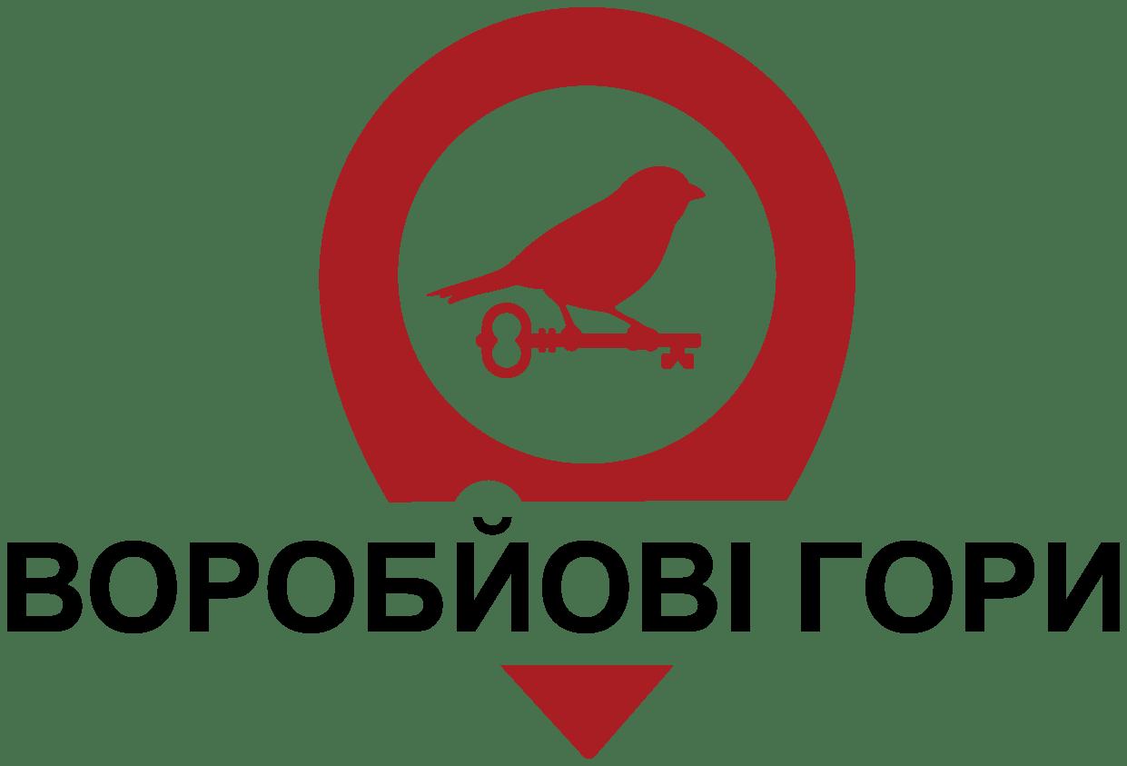 ЖК Воробйовi гори на Полях