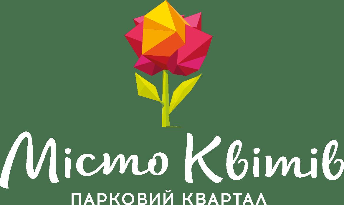 Місто Квітів. Парковий квартал