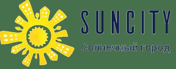 ЖК SunCity