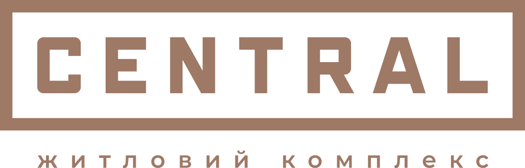 ЖК Central
