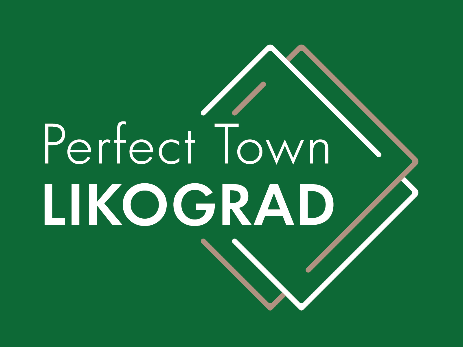 ЖК LIKO-GRAD Perfect Town
