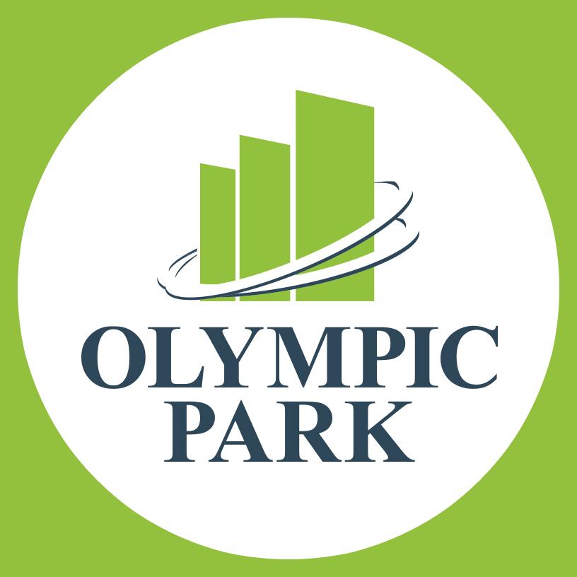 ЖК Olympic Park