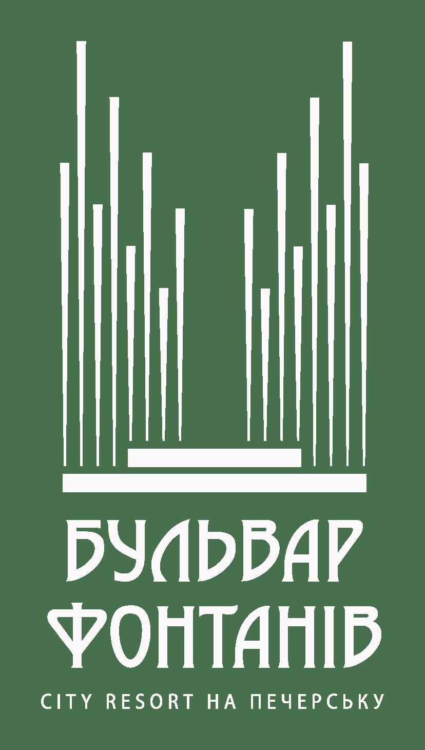 ЖК Бульвар Фонтанов