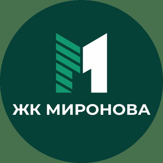 ЖК Миронова