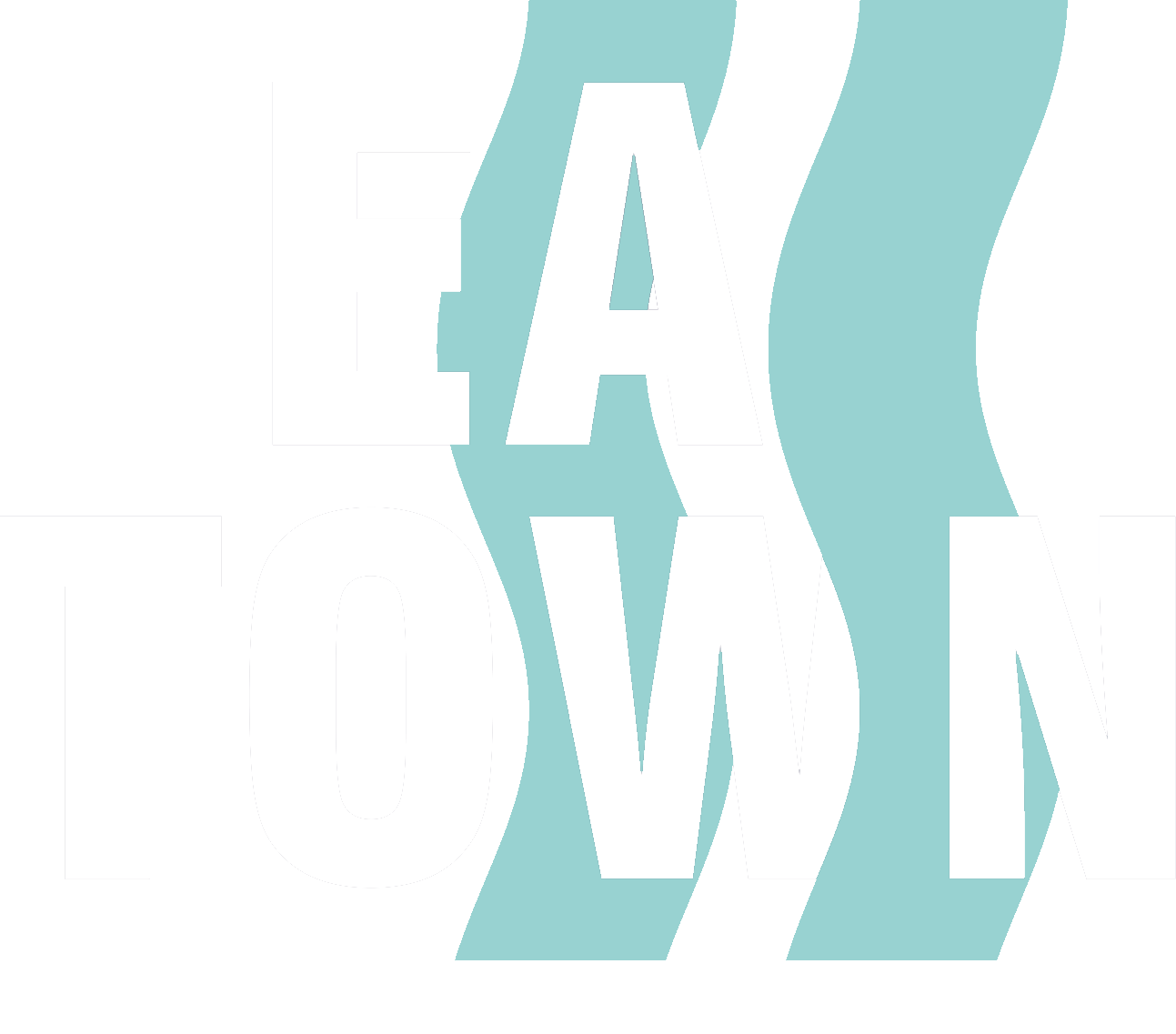 ЖК Sea Town