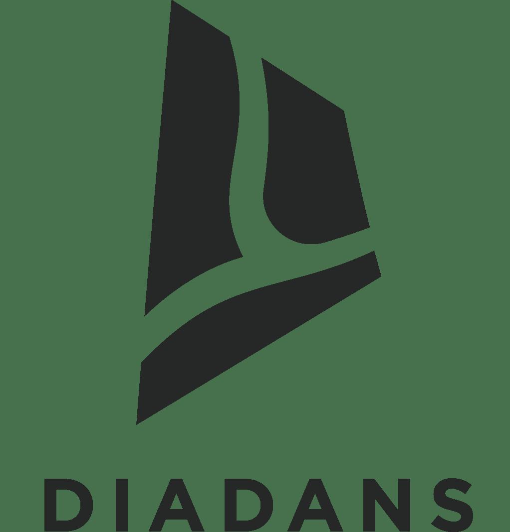 ЖК Diadans