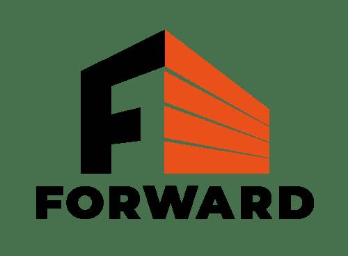 ЖК Forward