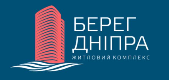 ЖК Берег Днепра