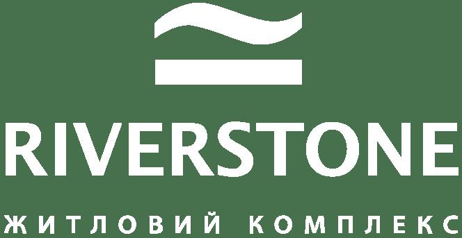 ЖК RiverStone