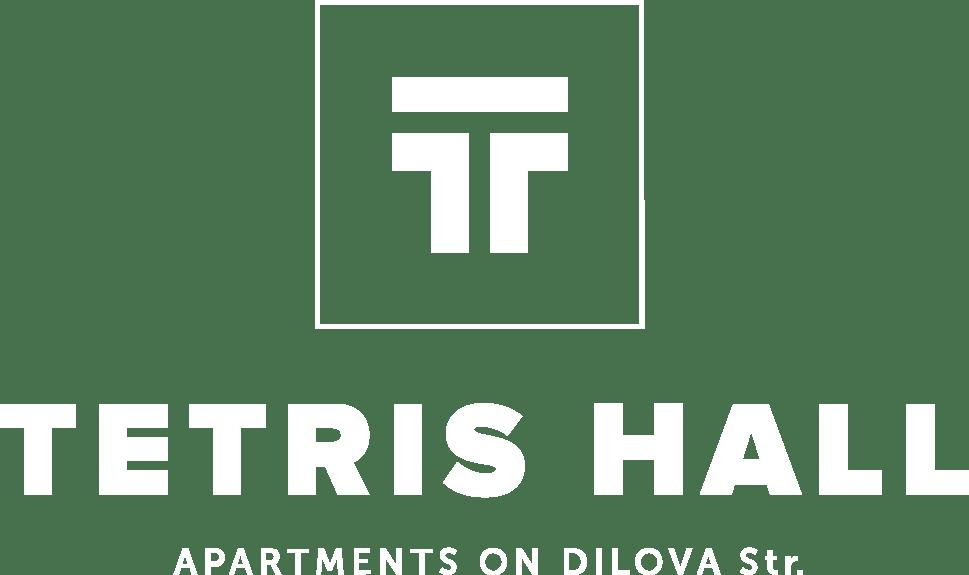 ЖК Tetris Hall