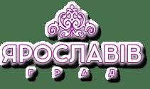 ЖК Ярославів Град