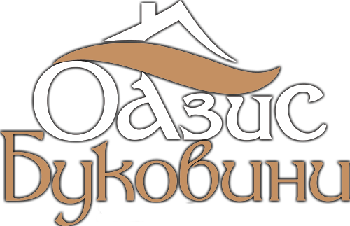 ЖК Оазис Буковини