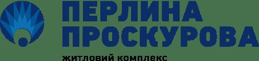 ЖК Перлина Проскурова