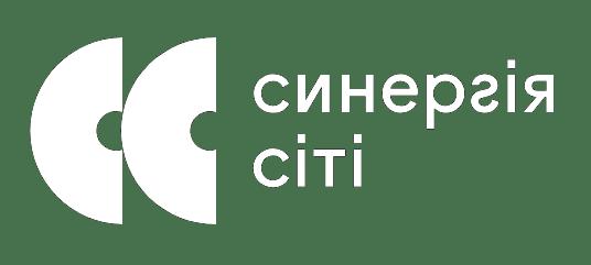 ЖК Синергия Сити