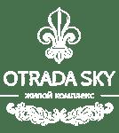 ЖК Otrada Sky