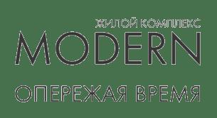 ЖК Modern