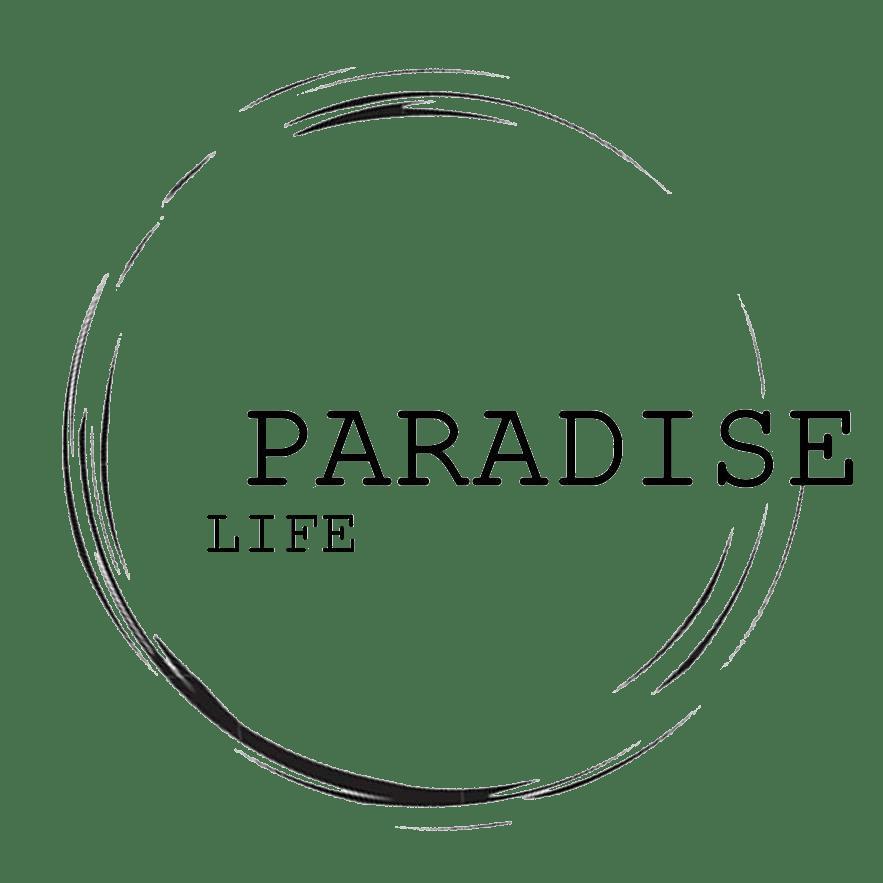 ЖК Paradise Life