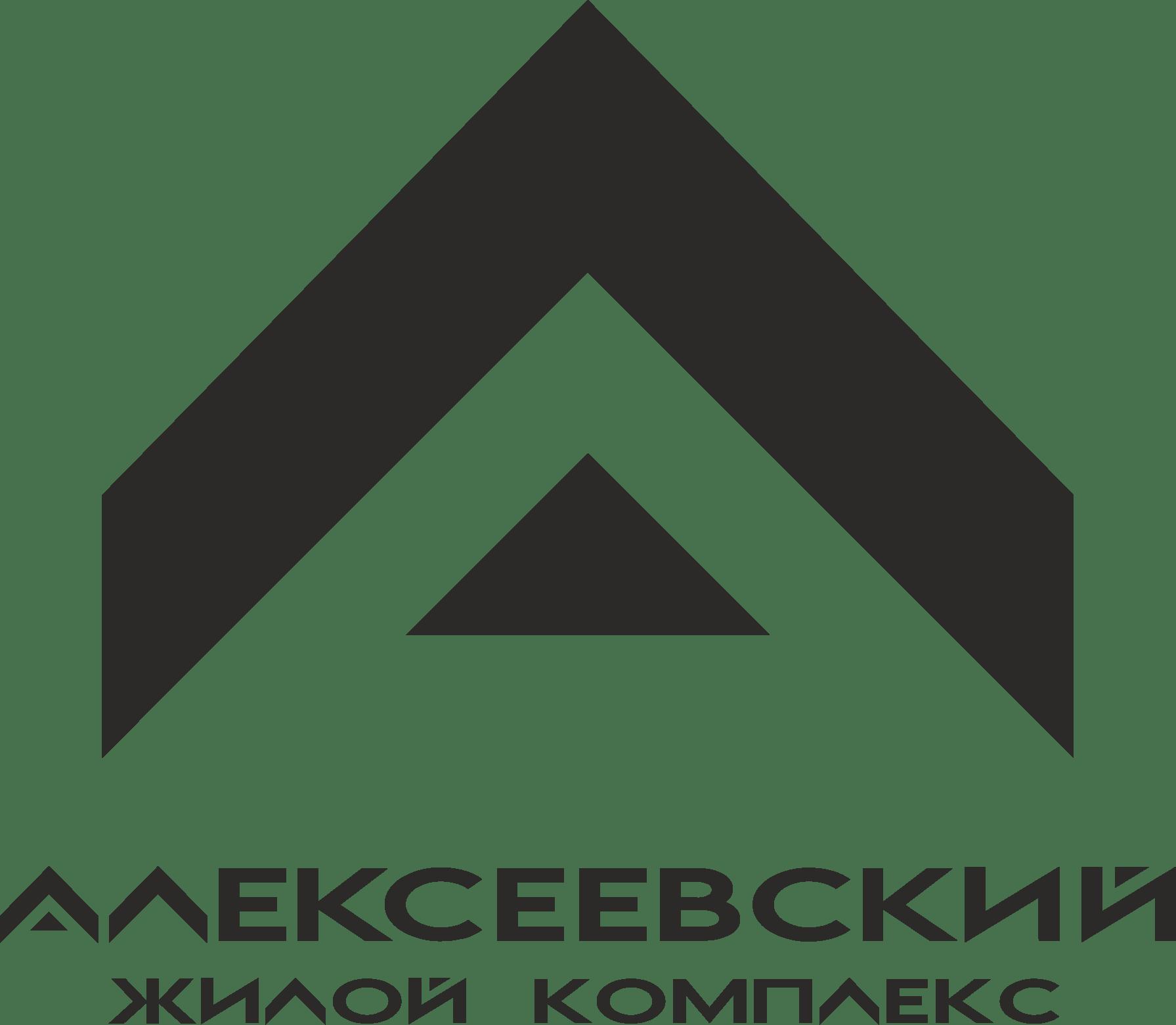ЖК Олексіївський