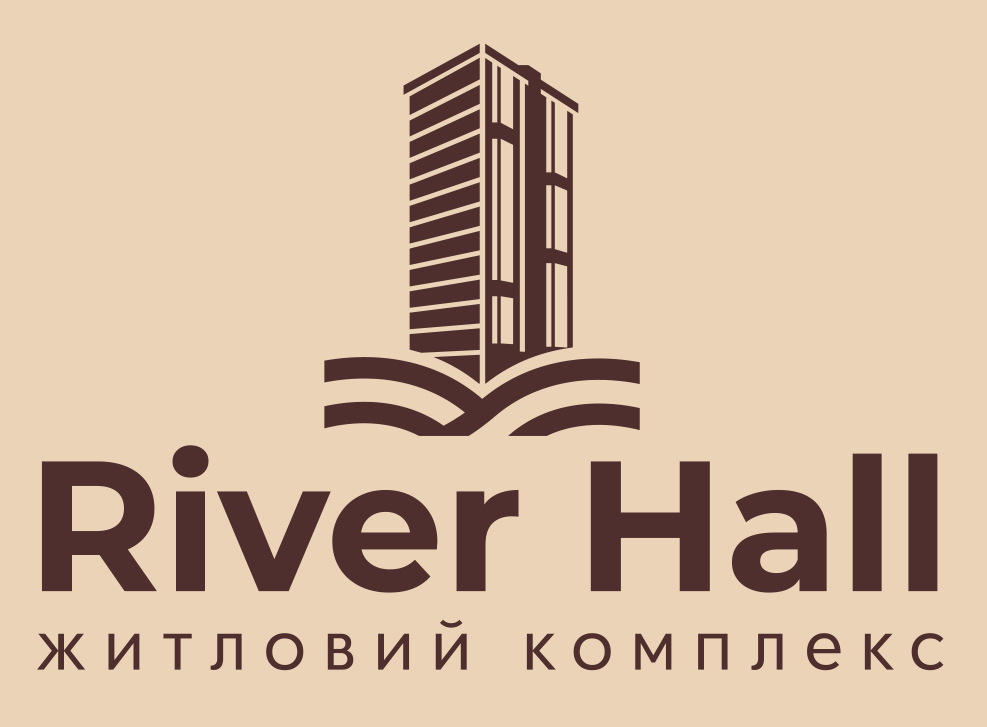 ЖК River Hall