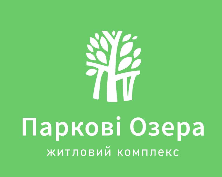 ЖК Паркові Озера