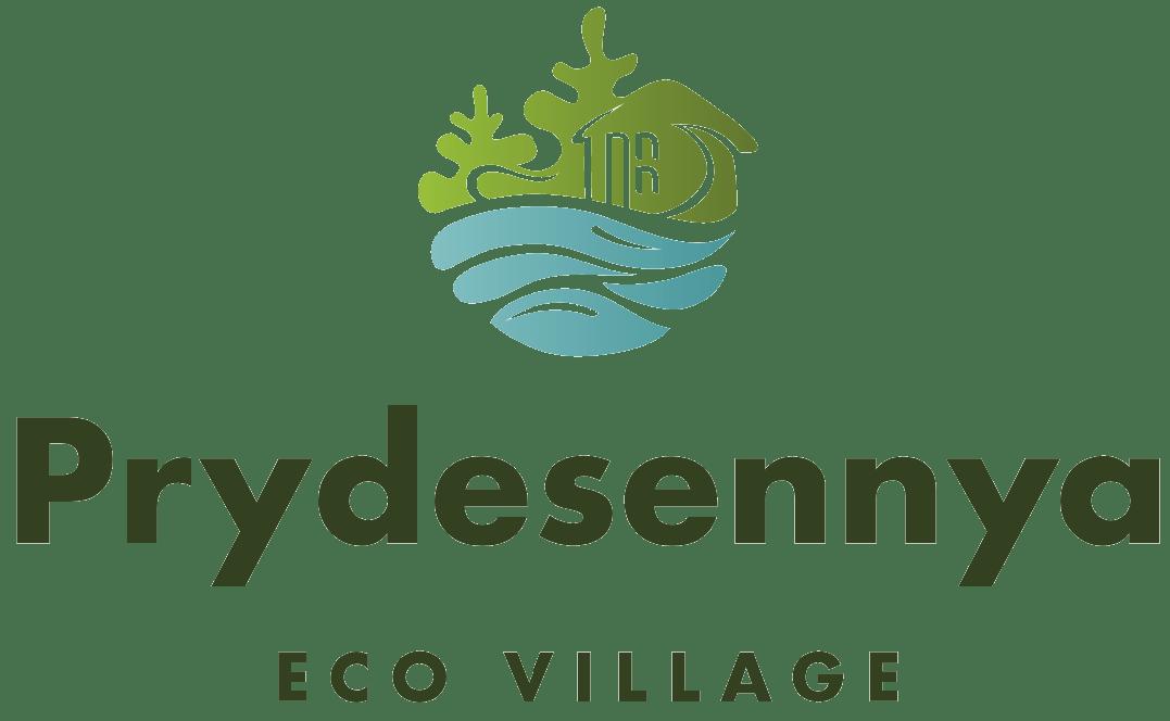 КГ Prydesennya Eco Village