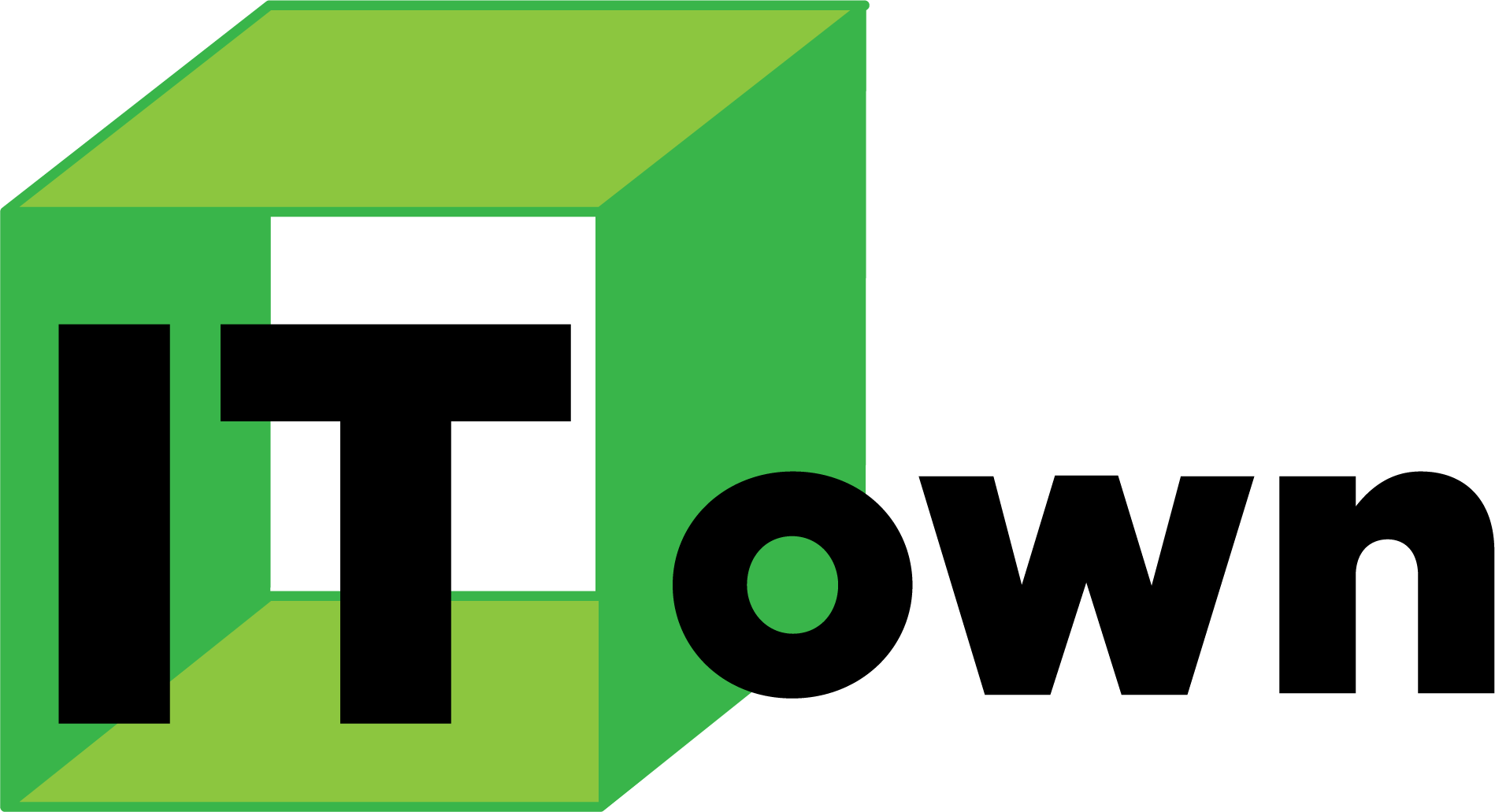 ЖК ITown