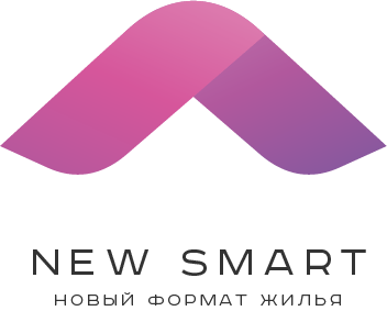 "Таунхауси  ""New Smart 6"""