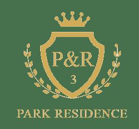 КГ Park Residence 3