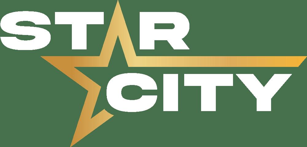 ЖК Star City