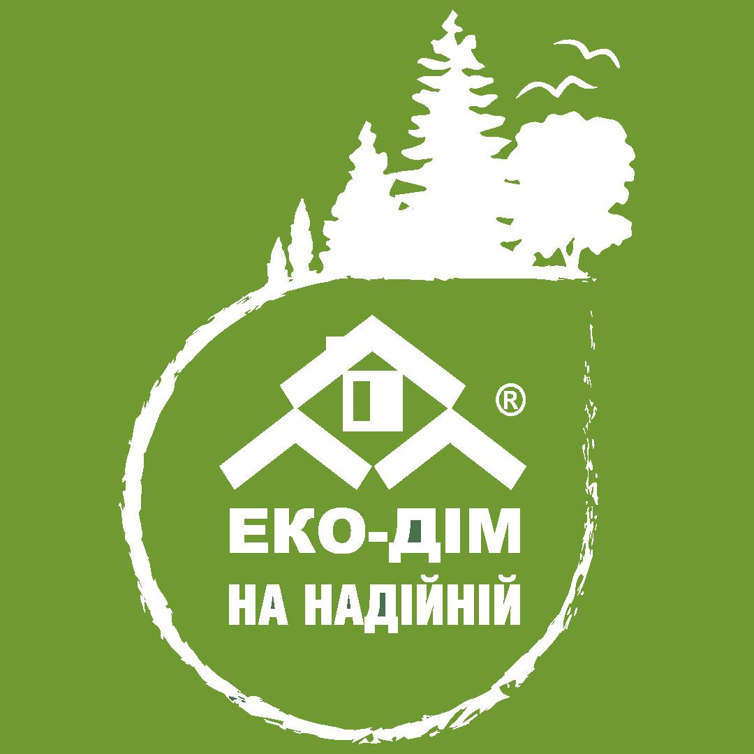 ЖК Эко-дом на Надийний