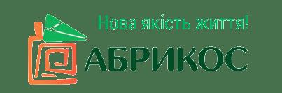 ЖК Абрикос
