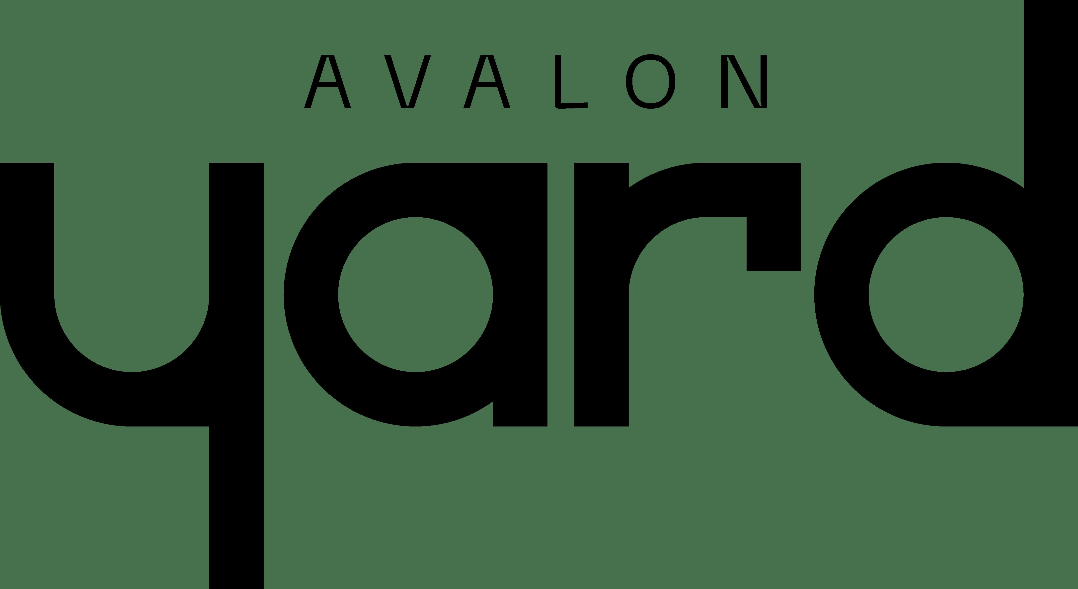 ЖК Avalon Yard