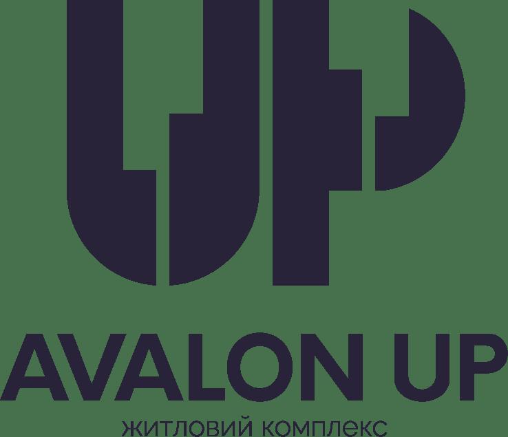 ЖК Avalon Up