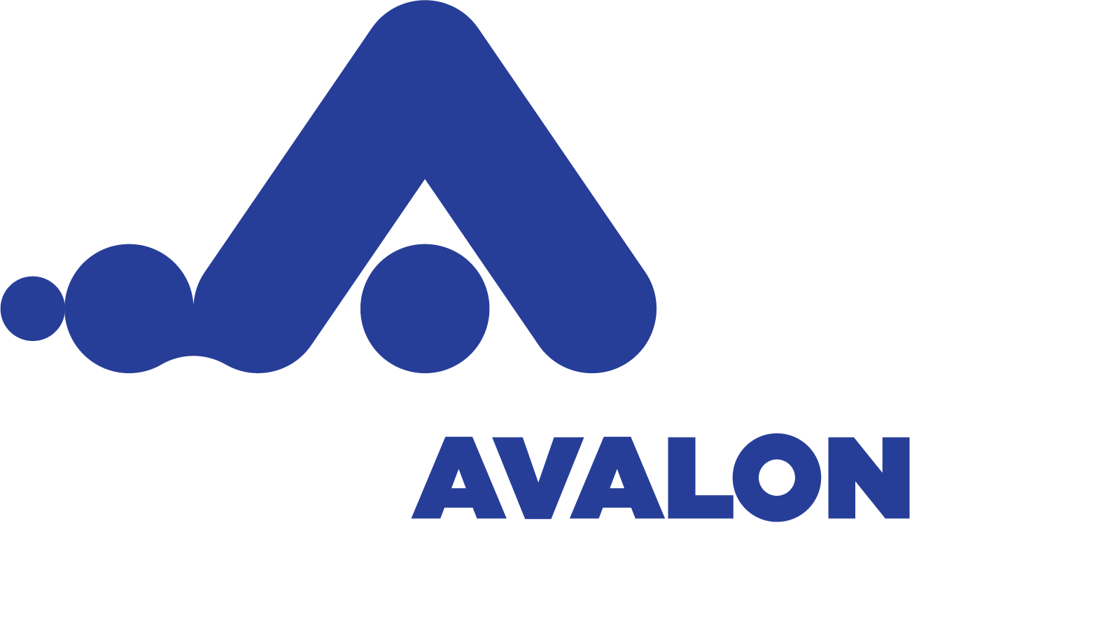ЖК Avalon Holiday