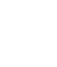ЖК Лісопарковий