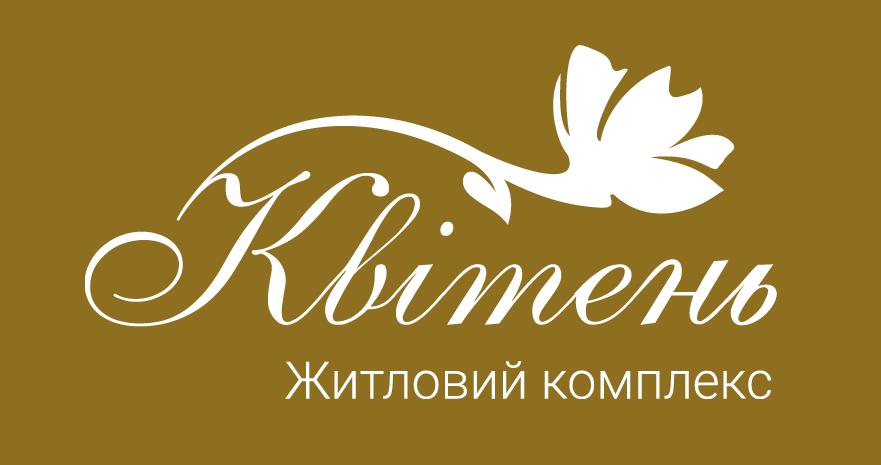 ЖК Квітень