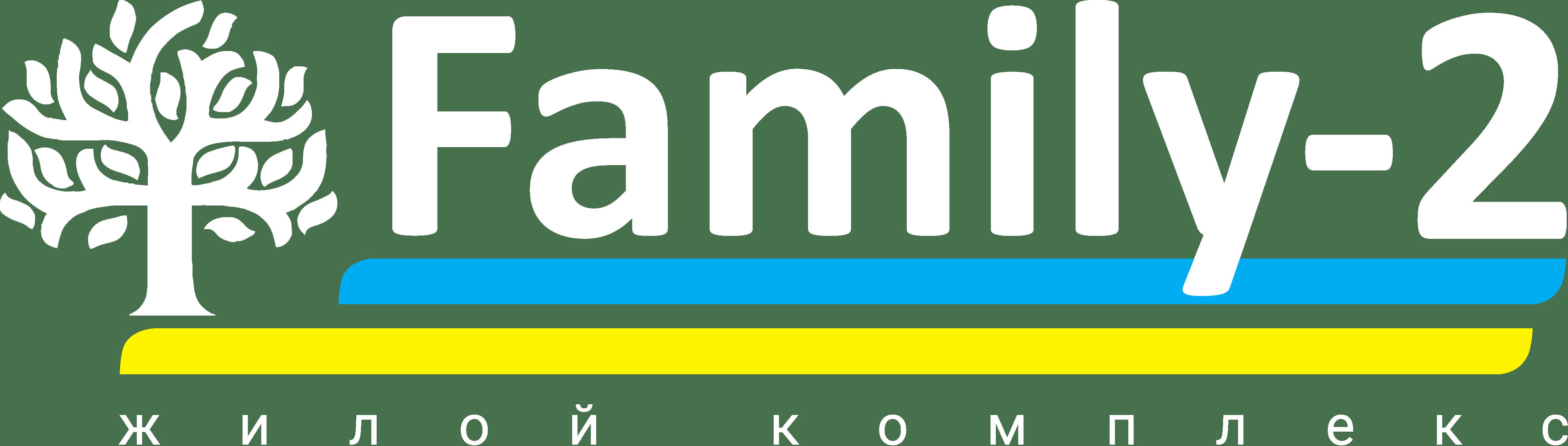 ЖК Family-2
