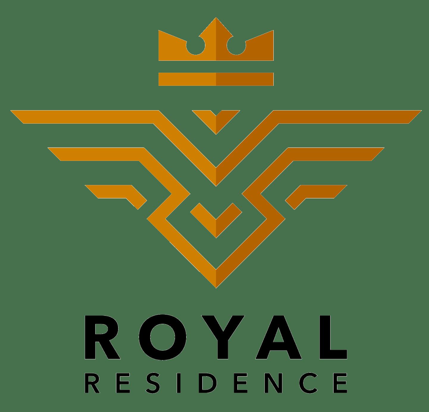 ЖК Royal Residence