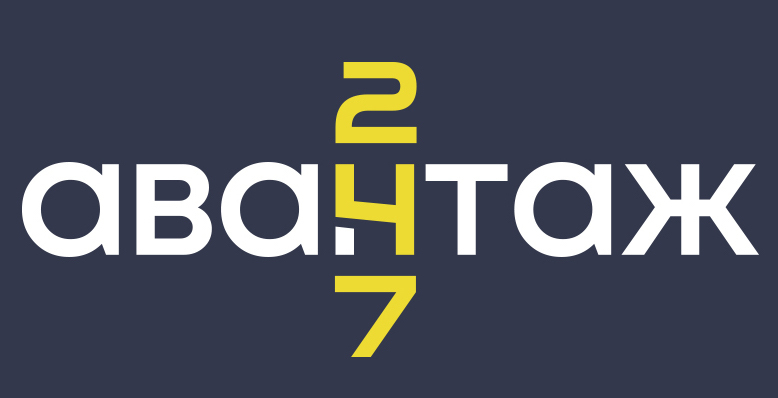 ЖК Авантаж 247