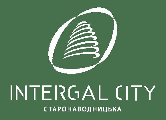 БФК INTERGAL CITY