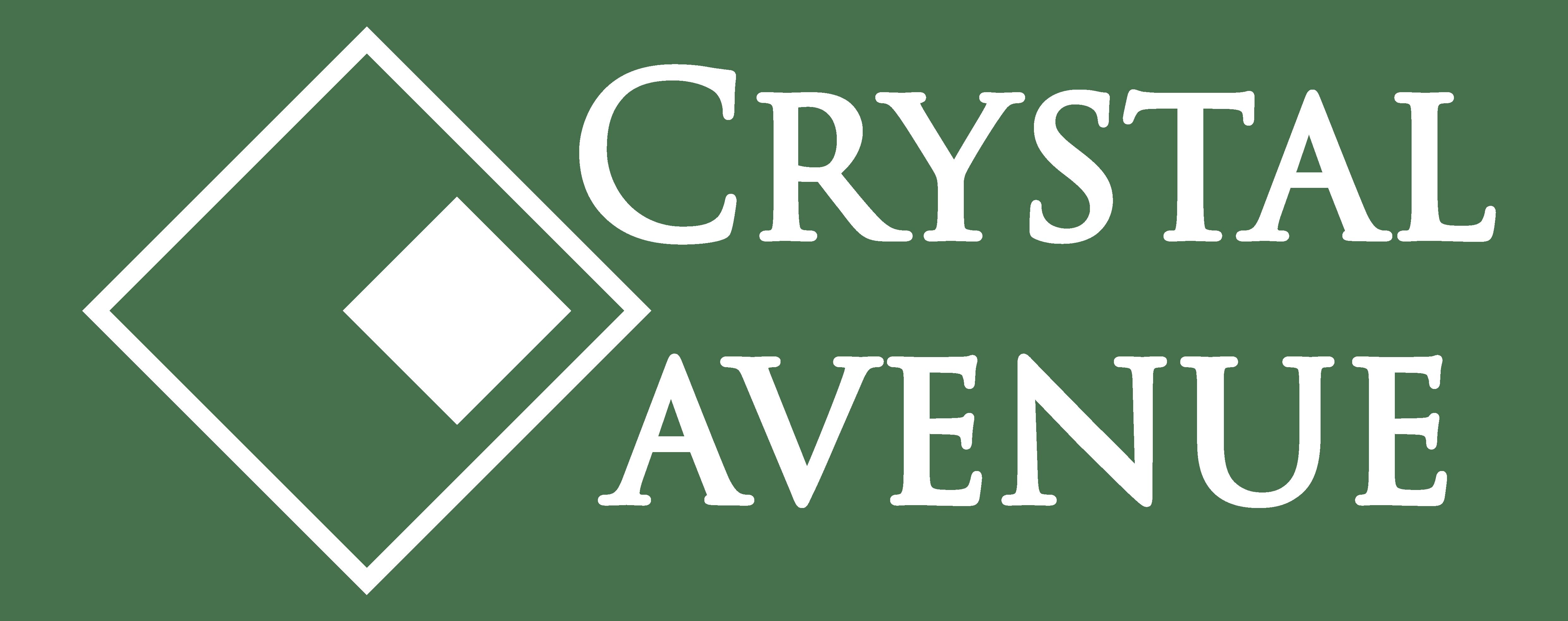 ЖК Crystal Avenue